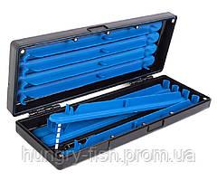Поводочница Preston Mag Store System Hooklength Box 30&38см