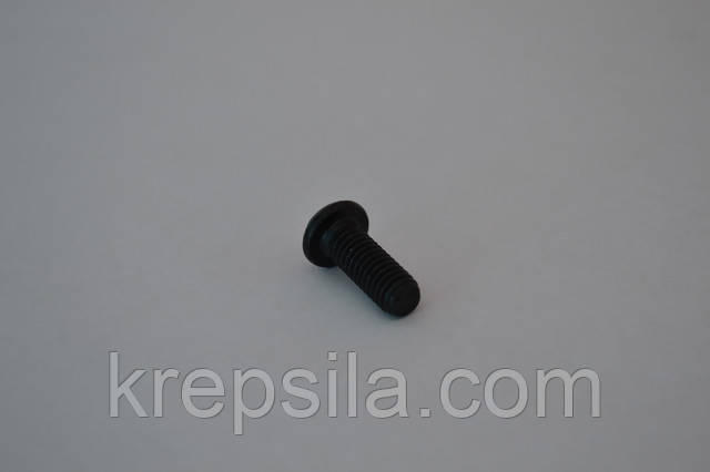 Винт М4 DIN 7380 класс прочности 10.9 TORX купить