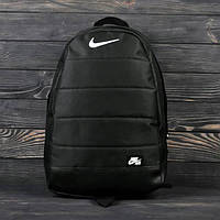 Спортивный Рюкзак Nike Air (Найк Аир) Ранец, Портфель, Рюкзак, Сумка.