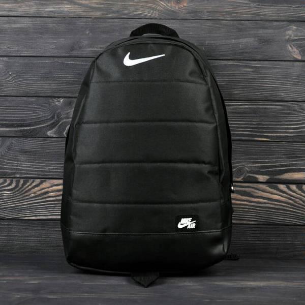 Рюкзак Nike Air, спортивный портфель городской, сумка, ранец, повседневный