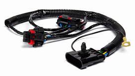 Жгут проводов катушек зажигания ВАЗ 1118 (Cargen)
