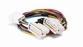 Жгут проводов системы зажигания ВАЗ 2108 (Cargen)