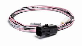 Жгут проводов топливного насоса ВАЗ 2112 с/о (Cargen)
