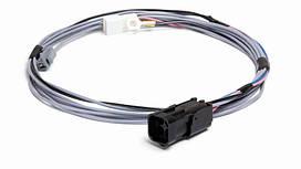 Жгут проводов топливного насоса ВАЗ 21082 (Cargen)