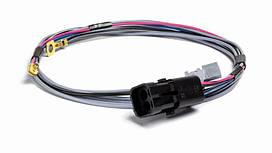Жгут проводов топливного насоса ВАЗ 21214 (Cargen)