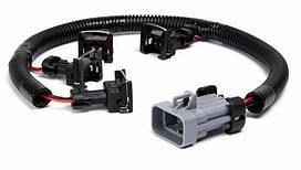 Жгут проводов форсунок ВАЗ 2111 (Cargen)