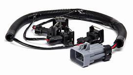 Жгут проводов форсунок ВАЗ 2112 (Cargen)