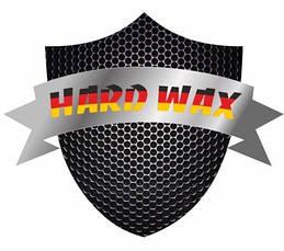 Твердый Воск Hard Wax Carnauba 90, фото 3