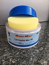 Твердый Воск Hard Wax Carnauba 90, фото 2