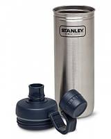 Герметичная бутылка для воды STANLEY 798 мл Из нержавеющей стали Очень удобная в использовании Код: КГ5493