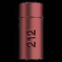 100 мл Carolina Herrera 212 Sexy Men ( м ) КОРИЧНЕВЫЙ магнит