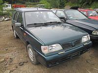 Авто под разборку Polonez Truck 1.6 MPI, фото 1