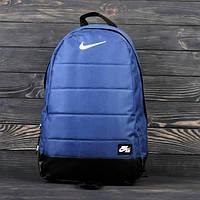 Спортивный Рюкзак Air Nike Сумка для спорта, Портфель, Ранец.