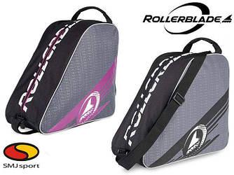 Сумка для роликовых коньков Rollerblade skate bag