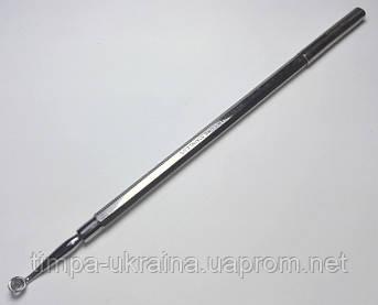Косметологический инструмент (экстрактор) двухсторонний А 289, фото 2