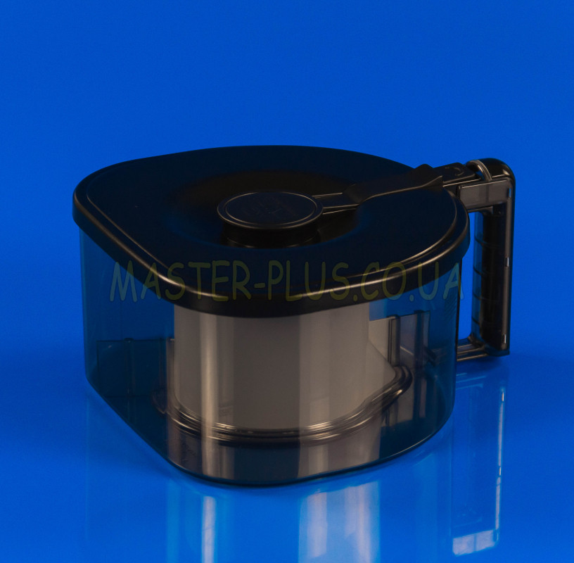 Контейнер для сбора мусора Samsung DJ97-00503H