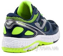 Беговые кроссовки Joma R.SPEEDS-803, (Оригинал), фото 2