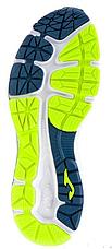 Беговые кроссовки Joma R.SPEEDS-803, (Оригинал), фото 3