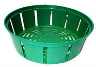 Корзина для луковиц диаметр 27 см Goplast