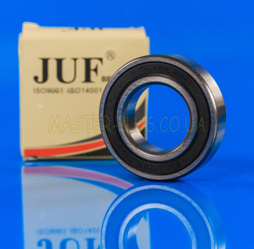 Подшипник 105 (6005) JUF