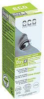 Дневной крем для лица для чувствительной кожи SPF 15 Eco Cosmetics