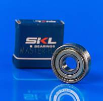 Фирменный подшипник SKL 608 zz