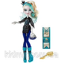 Лялька Ever After High Фейбель Торн (Faybelle Thorne) Базова Школа Довго і Щасливо