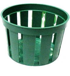 Корзина для луковиц диаметр 13 см Goplast