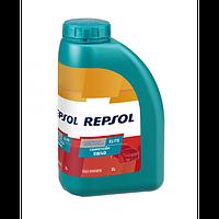 REPSOL ELITE COMPETICION 5W-40 1L