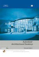 Уильям Уайатт Autodesk Architectural Desktop
