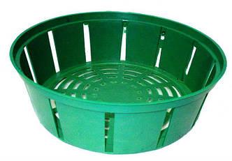Корзина для луковиц диаметр 20 см Goplast