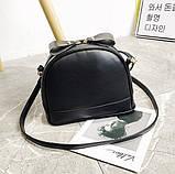 Маленькая женская сумочка клатч, фото 4