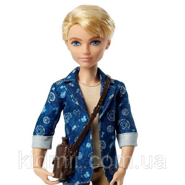 Кукла Ever After High Алистер Вандерленд (Alistair Wonderland) Базовый Эвер Афтер Хай