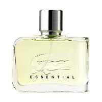 Lacoste Essential Collector's Edition (Лакост Эссеншиал Коллектор'с Эдитион), мужская туалетная вода, 125 ml