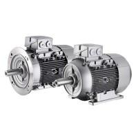 Электродвигатель AIS100L2-У3-380-50 IM2081 K31AAA Э IE1 (4042300300)