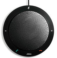Jabra Speak 410 - usb спикерфон