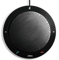 Jabra Speak 410 - usb спикерфон