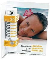 Бальзам для губ SPF 30 Eco Cosmetics