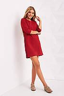 Женское платье  Stimma Блай 2322 Xs Красный