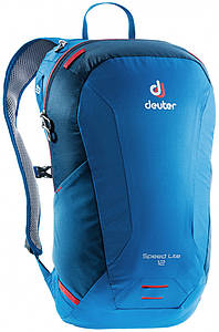 Рюкзак мультиспортивный Deuter Speed Lite 12 (3410018)