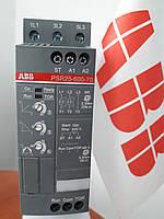 Устройство плавного пуска ABB PSR25-600-70 3ф 11 кВт, фото 1