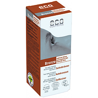 Крем авто-загар Eco Cosmetics