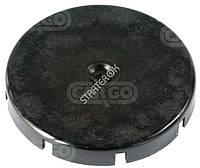 Крышка шкива, генератор CARGO 231452