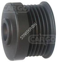 Ременный шкив, генератор CARGO 232333