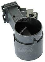 Щеткодержатель, генератор CARGO 231346