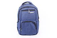 """Рюкзак для ноутбука """"Jxtian 899"""", фото 1"""