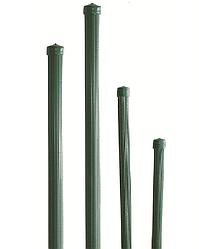 Опора для растений 120 см., GREENMILL