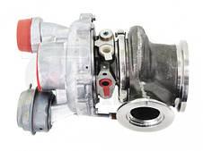 Турбина для BMW 4.4 L от 2008 г.в. - 300 кВт / 402 л.с.