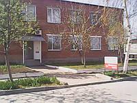 Аренда магазина( 100, 50, 30 м.кв), , отдельно стоящего здания или его части, подвала