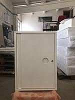 Шкаф HW-52 N 500/700/180 (без задней стенки)